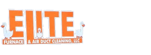 Dryer Vent Cleaning Air Duct Cleaning Brick Township Nj