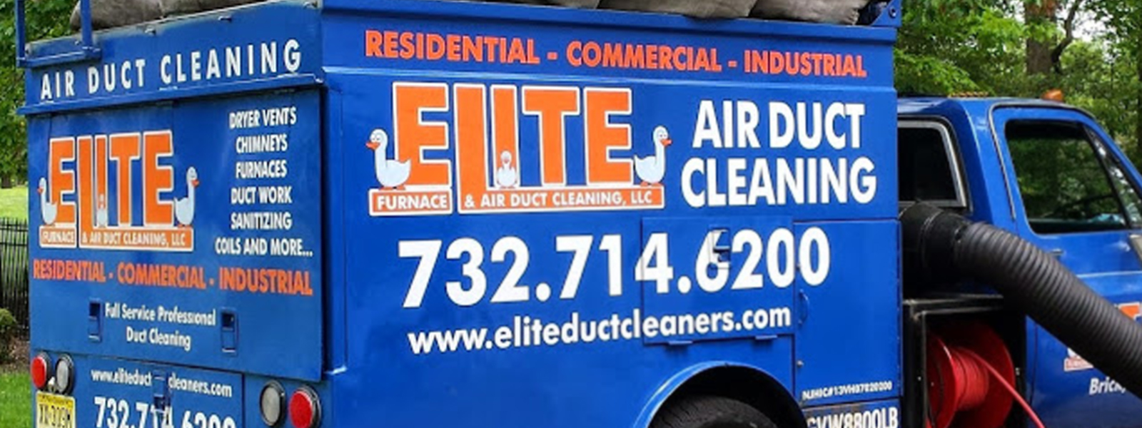Air Duct Cleaning Nj Air Duct Cleaning Brick Township Nj